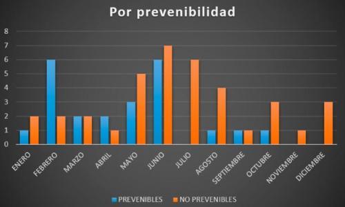 prevenibilidad (1)